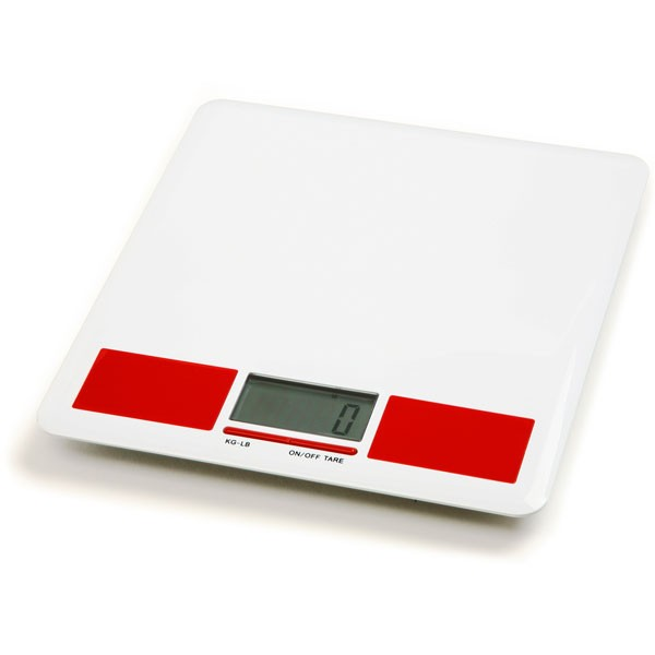 A Basic Calorie Counting Tool
